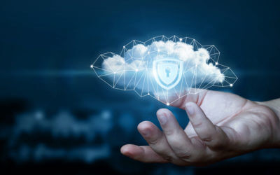 What You Need To Know About Sophos Central And Cloud Security