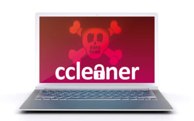 Software We Love: CCleaner Cloud