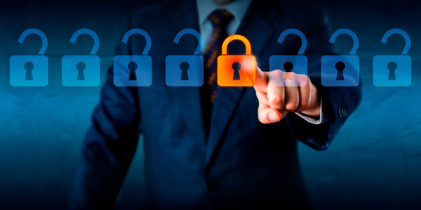 How to Explain IT Security Risks to Executives