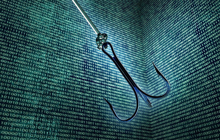 The Need for Phishing Training