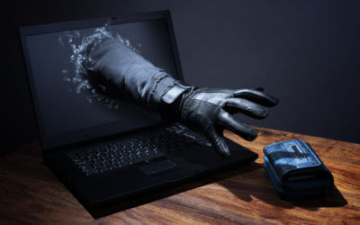 Hackers for Hire: From the Dark Web to the Mainstream