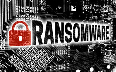 Ransomware in 2019: What's New and How to Protect Yourself