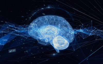 Next-Gen Security: The Power of Machine and Deep Learning
