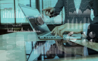 Why You Need a Real-Time Vendor Monitoring Solution