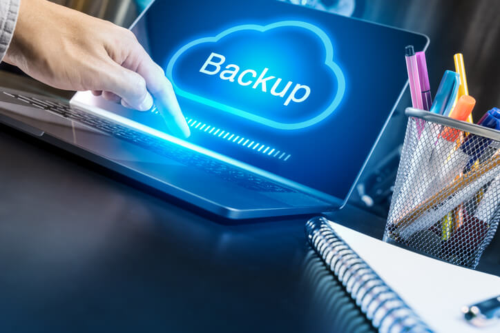 Office 365 Security, Backup, and Archiving