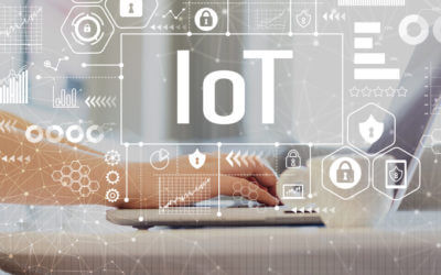 How IoT Impacts B2B