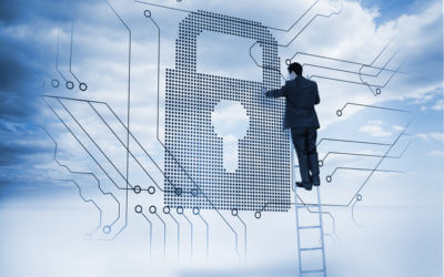 Sophos Cloud Optix and Public Cloud Security