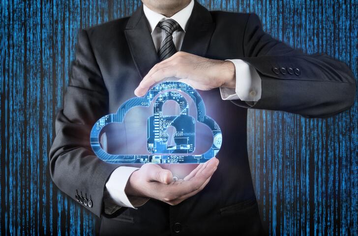 cloud-security